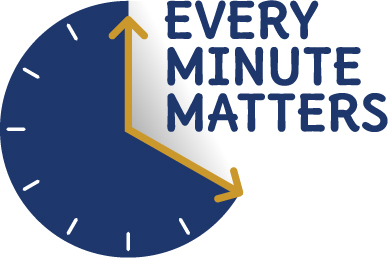 Every Minute Matters - Cohoes City School District